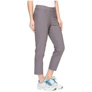 Adidas Ankle Golf Pant